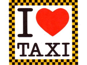 I Love Taxi_010