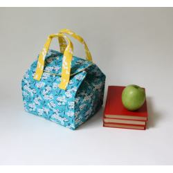 Small Crop Of Insulated Lunch Bags