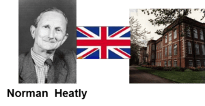 NormanHeatley