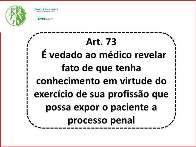 cfm22