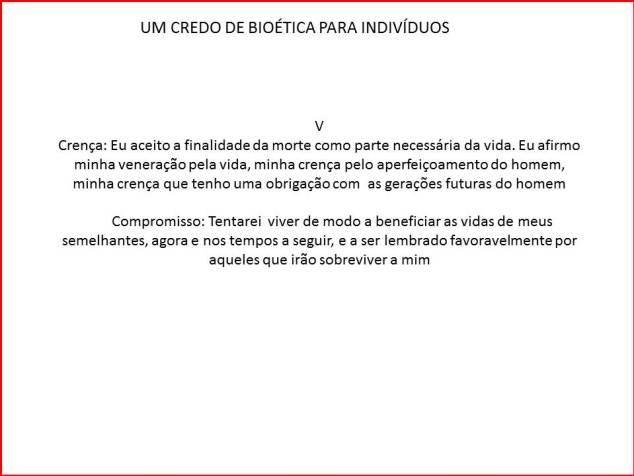 credo33