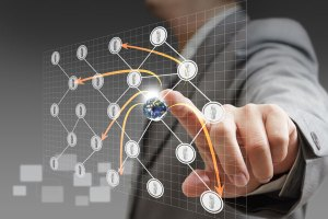 Maintaining revenue growth from your distribution network