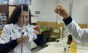 biodiesel-cordoba