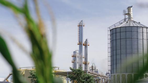 bio4-etanol-maiz