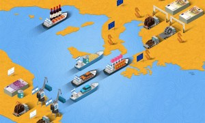mercosur union europea argentina europa