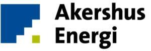 akershus-energi