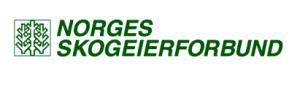 norges-skogeierforbund
