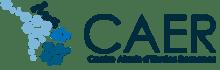 CAER logo