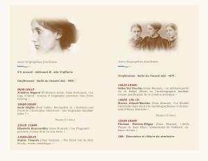 ProgrammeAutobiographiesFamiliales (1)
