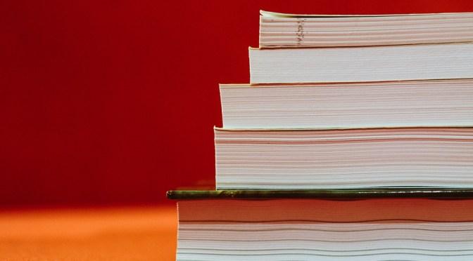 Modern Biographers Popularity Survey / Enquête sur la popularité des biographes modernes