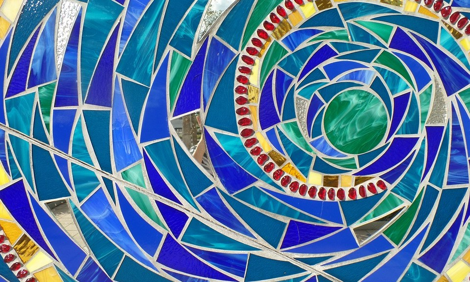 mosaic-verity-of-a-life