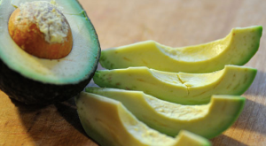 Avocado Health Benefit