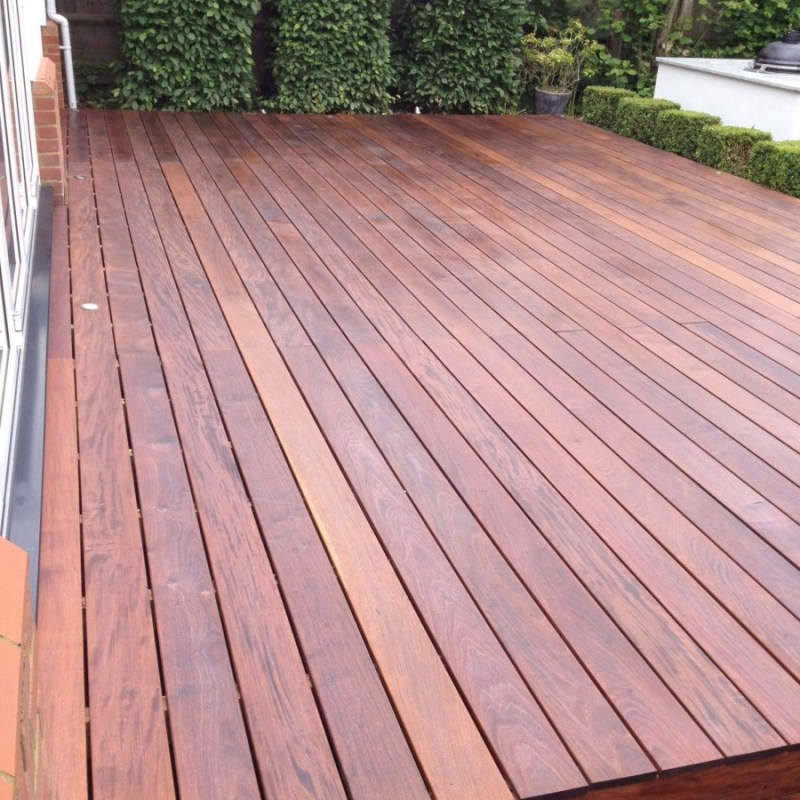Large Of Deck Board Spacing