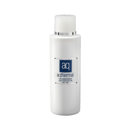 q-c23-aqthermal-super-moisturizing-milk