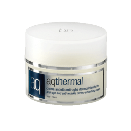 q-v04-aqthermal-anti-age-and-anti-wrinkle-dermo-smoothing-cream