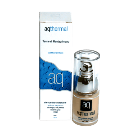 q-v15-aqthermal-anti-eye-bag-serum