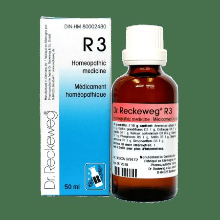 r3-dr-reckeweg
