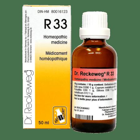 r33-dr-reckeweg