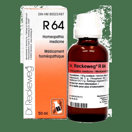 r64-dr-reckeweg