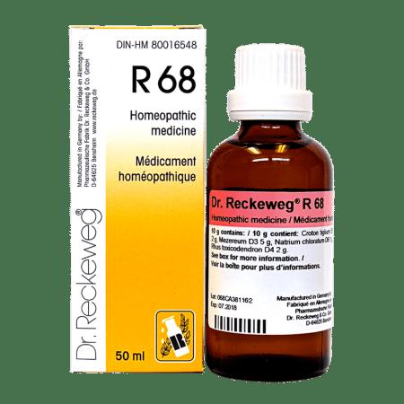 r68-dr-reckeweg
