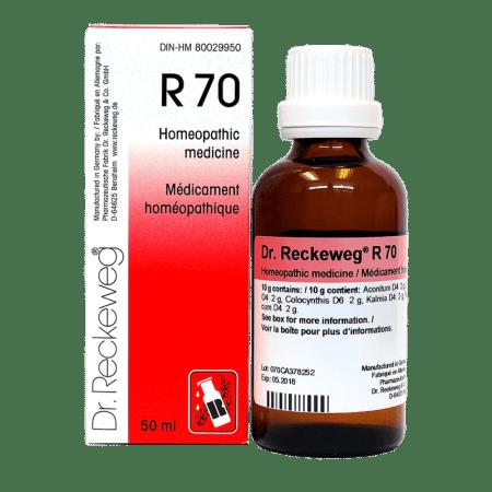 r70-dr-reckeweg