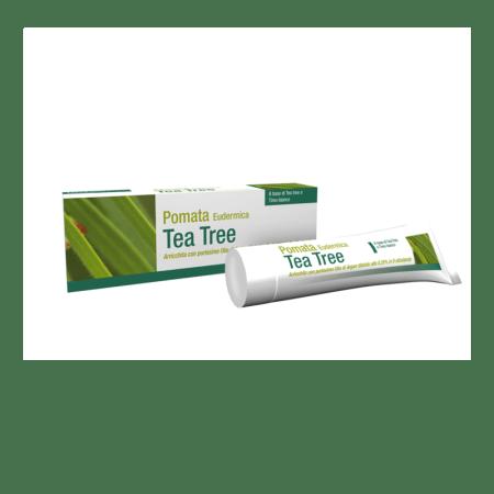 tea-tree-erba-vita-eudermic-ointment