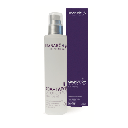 Pranarom-Cosmetics-lotion
