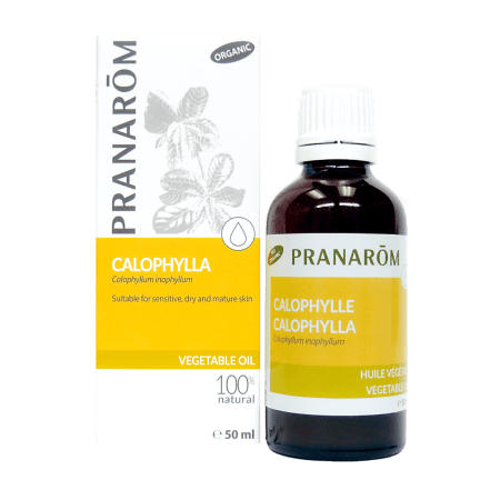 Pranarom-Vegetable-Oil-HV06-Calophylla
