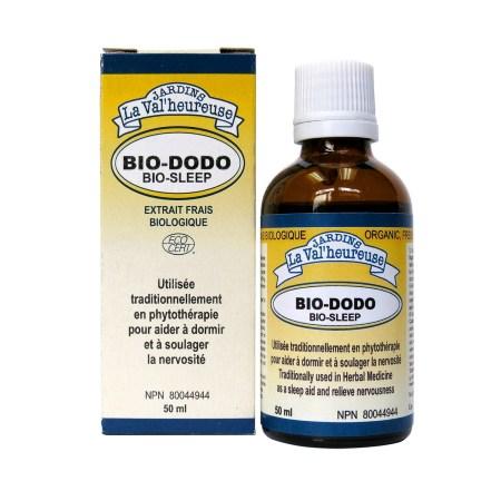 jardins-la-valheureuse-bio-dodo