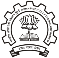 300px-IIT_Bombay_Logo.svg