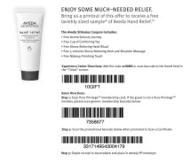 aveda_hand_relief_coupon