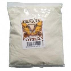 Krupička ryžová jemná 500g
