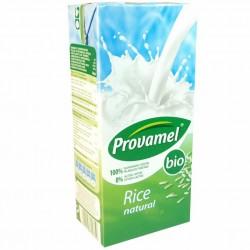 Nápoj ryžový Provamel  BIO 1000ml
