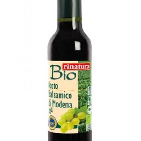 Ocot balsamico di Modena BIO