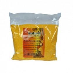 Polenta kukuričná 500g