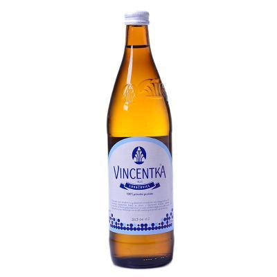 Vincentka 700ml
