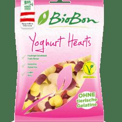 BioBon-Yoghurt_Hearts