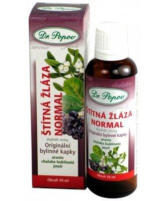 Kvapky-bylinne-Stitna-Zlaza-Normal-50-ml