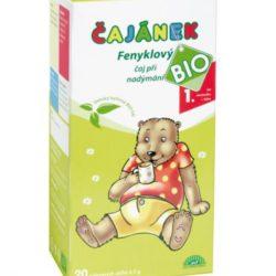 caj-porcovany-feniklovy-bio-40g