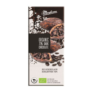 cokolada-horka-72-bio-100g