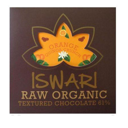 cokolada-tvarovana-61-orange-quinoa-bio-raw-75g