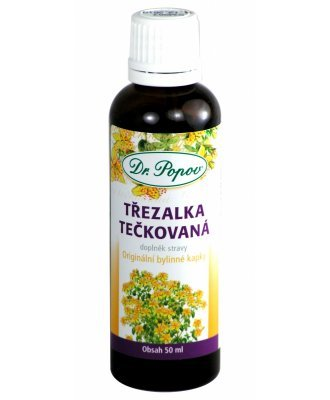 kvapky-bylinne-lubovnik-trezalka-50ml