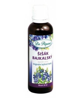 kvapky-bylinne-sisak-bajkalsky-50ml