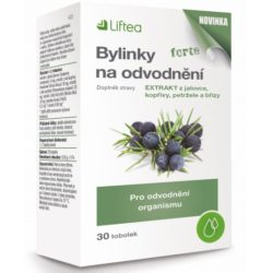 liftea-bylinky-na-odvodnenie-organizmu-tabletky-30ks-108g