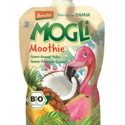 moothie-guava-ananas-kokos-bez-cukru-bio-100g-519x770
