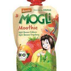 moothie-jablko-banan-jahoda-bez-cukru-bio-100g