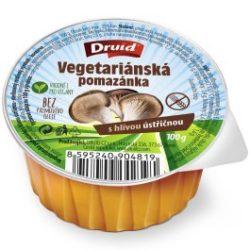pomazanka-vegetarianska-s-hlivou-ustricovou-bezglutenova-100-g-300x265