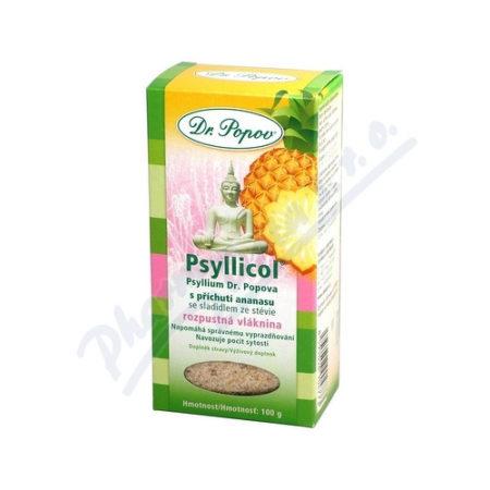 psyllicol-s-prichuti-ananasu-100g_14219773