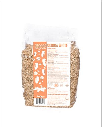 quinoa-biela-BIO-RAW-300g-1