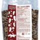 quinoa-trojfarebna-bio-raw-300g